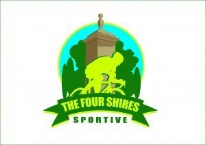 Four Shires Sportive