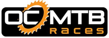 OC MTB Limestone XC Race 2017