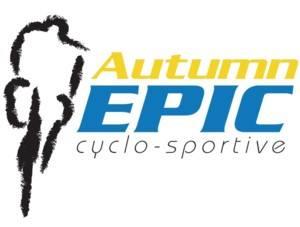 autumn epic