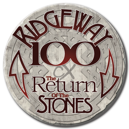 The Ridgeway 100: Return to the Stones