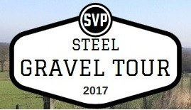 Steel Gravel Tour