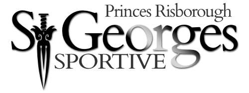 The St George's Sportive