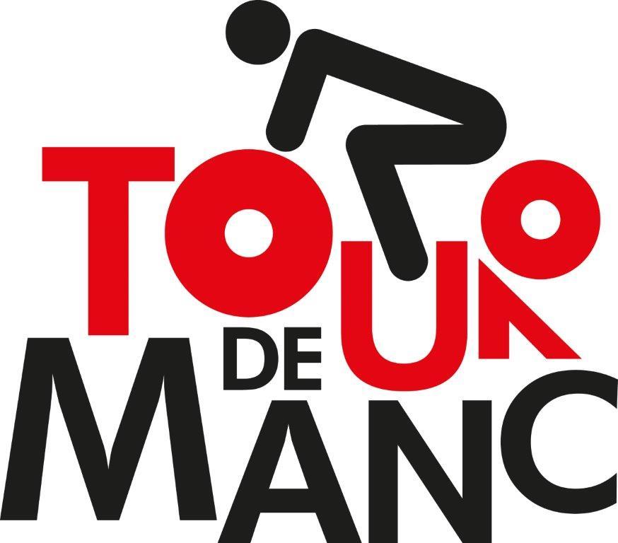 Tour de Manc Charity Bike Ride