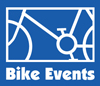 www.bike-events.co.uk