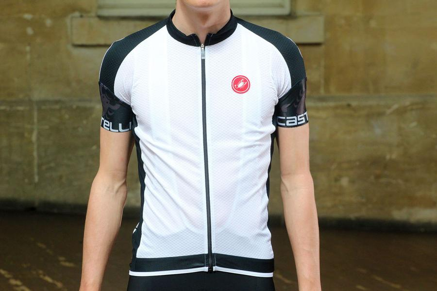 18 of the best summer jerseys — cycling tops to beat the heat from ... c4194df4b