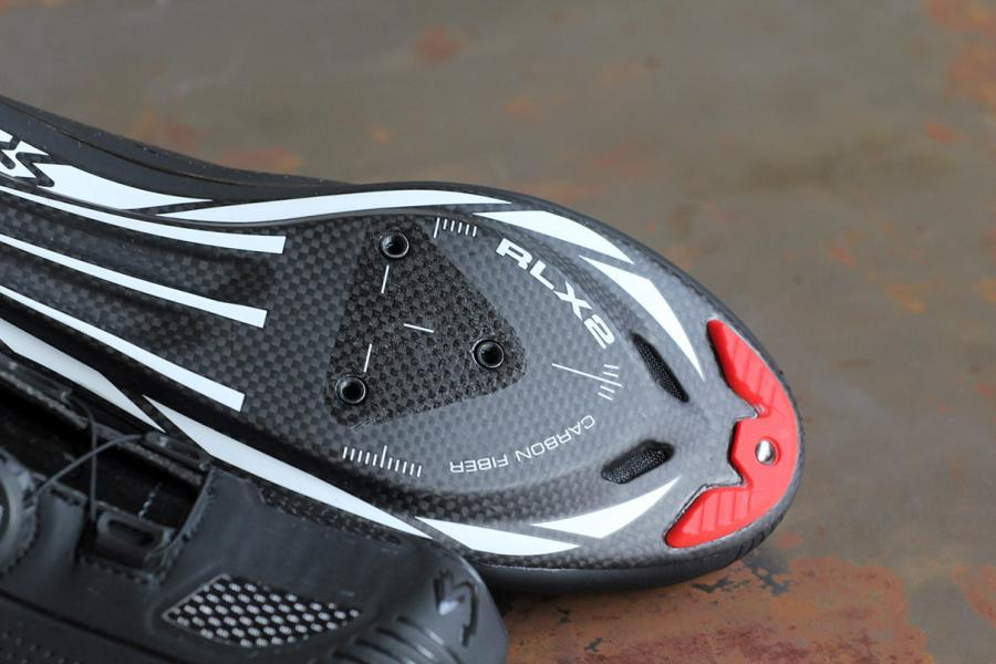 Best Clipless Shoes For Commuting
