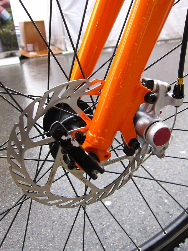 /sites/default/files/cropped/lightbox-large/images/Orange%20RX9%20-%20Eurobike%202012/OrangeRX9-FrontDisc.jpg