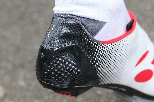 Clothesline review: Comparing $300 shoes, Bontrager RXXXL ...