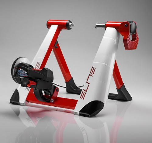 elite home trainer arion roller
