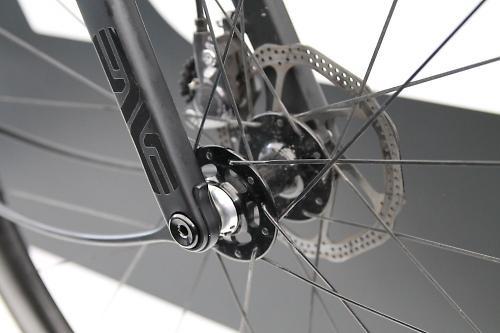 unterschied cyclocross und gravel