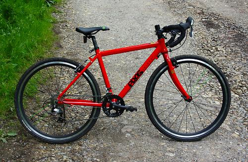 Adult Road Bike