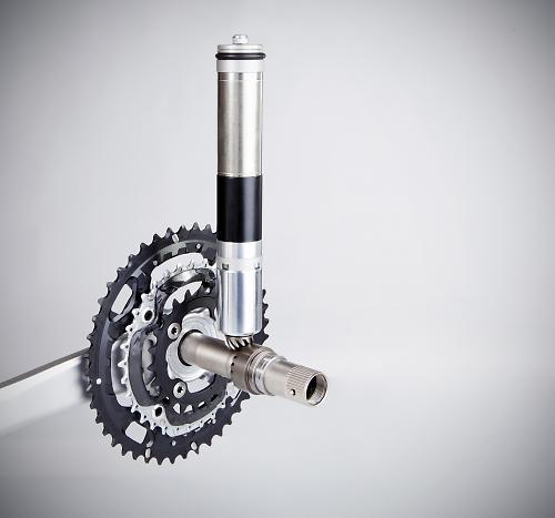 clever e bike