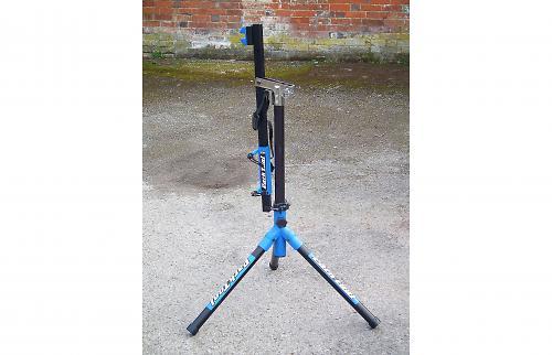 park tool prs 25
