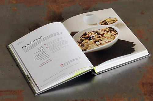 Review the feed zone cookbook by skratch labs road there is a foreword from levi leipheimer from the radioshack team and timmy duggan from liquigas cannondale the book was published in 2011 thus the old forumfinder Choice Image