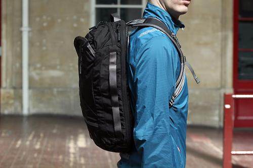 Image Result For Q Laptop Backpack Review