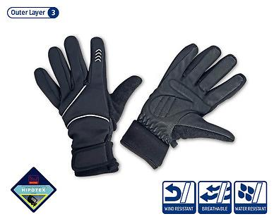 Winter tights, jackets and gloves in Aldi sale this Thursday   road.cc