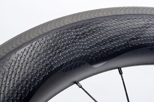 rapp tire a part