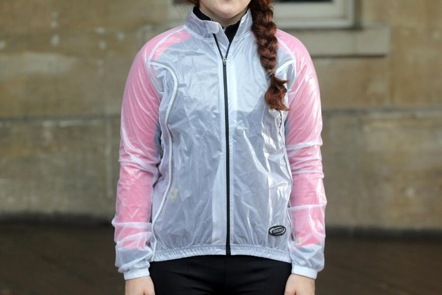 11 Of The Best Windproof Cycling Jackets Packable Outer