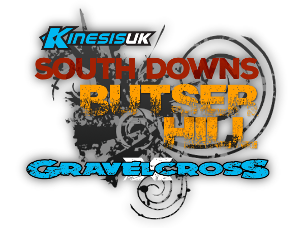 Kinesis UK South Downs Gravelcross
