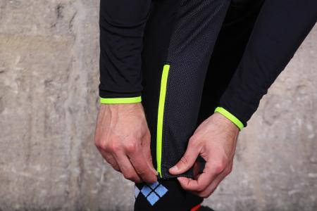 Aldi Performance Bib Tight - ankle zip.jpg