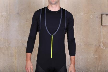 Aldi Performance Bib Tight - straps.jpg