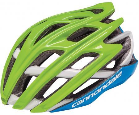 cannondale-cypher-green-2015-helmet.jpg