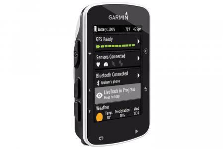 Garmin Edge 520.png