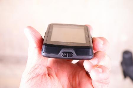 Giant Neostrack GPS Computer - bottom button.jpg