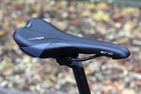 Raleigh Roker Pro - saddle.jpg