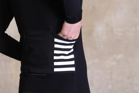 Rapha Pro Team Thermal Aerosuit - back pocket.jpg