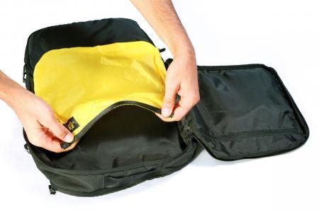 Slicks Travel System - Laundry bag.jpg