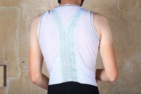 Sportful Super Total Comfort bib shorts - straps back.jpg