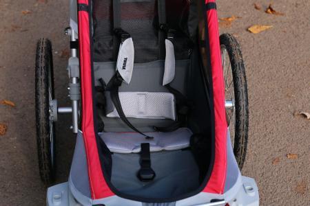 Thule Chariot Cougar 1 11.JPG
