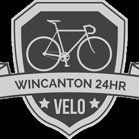 WINCANTON 24HR VELO
