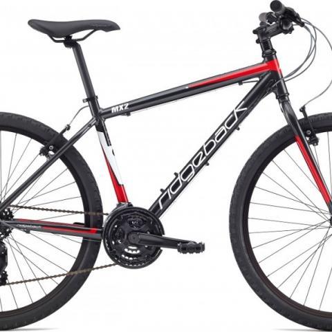 best hybrid bikes for men