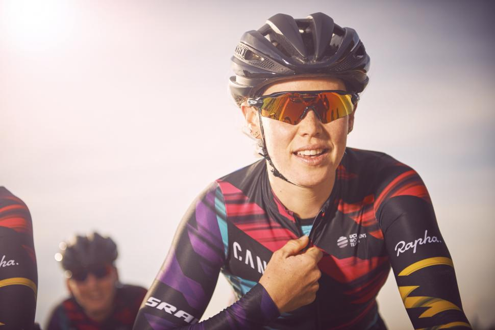 04 - Tiffany Cromwell - Canyon Bicycles Tino Pohlmann.jpg