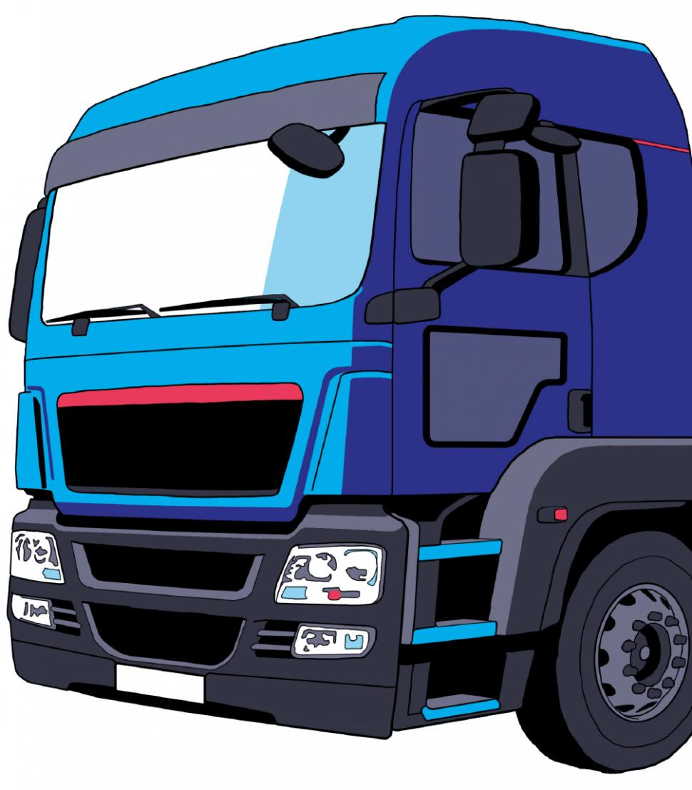 TfL Lorry exterior with panel.png