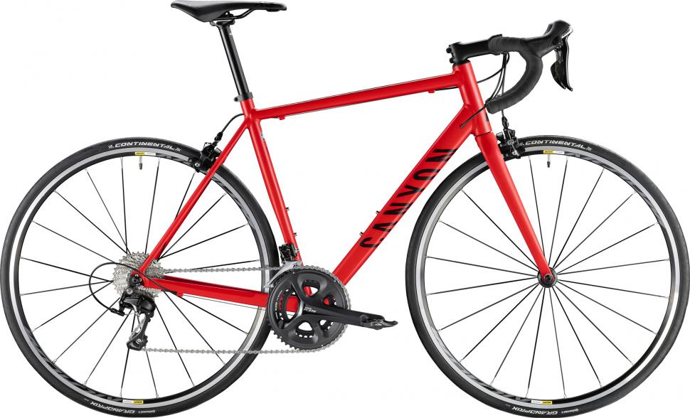 2018 Canyon Endurace Al 7.jpg