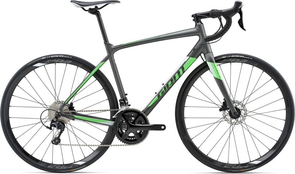 2018 Giant Contend SL 1 Disc Charcoal.jpg