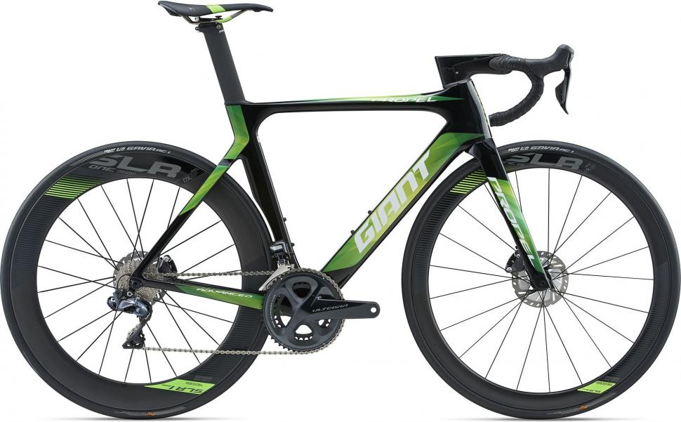 2018 Giant Propel Advanced Pro Disc.jpg