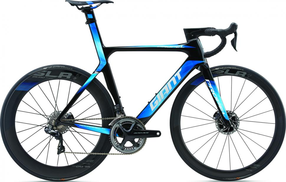 2018 Giant Propel Advanced SL 0 Disc.jpg