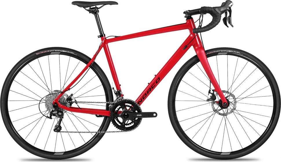 2018 Norco Search Alloy 105.jpg