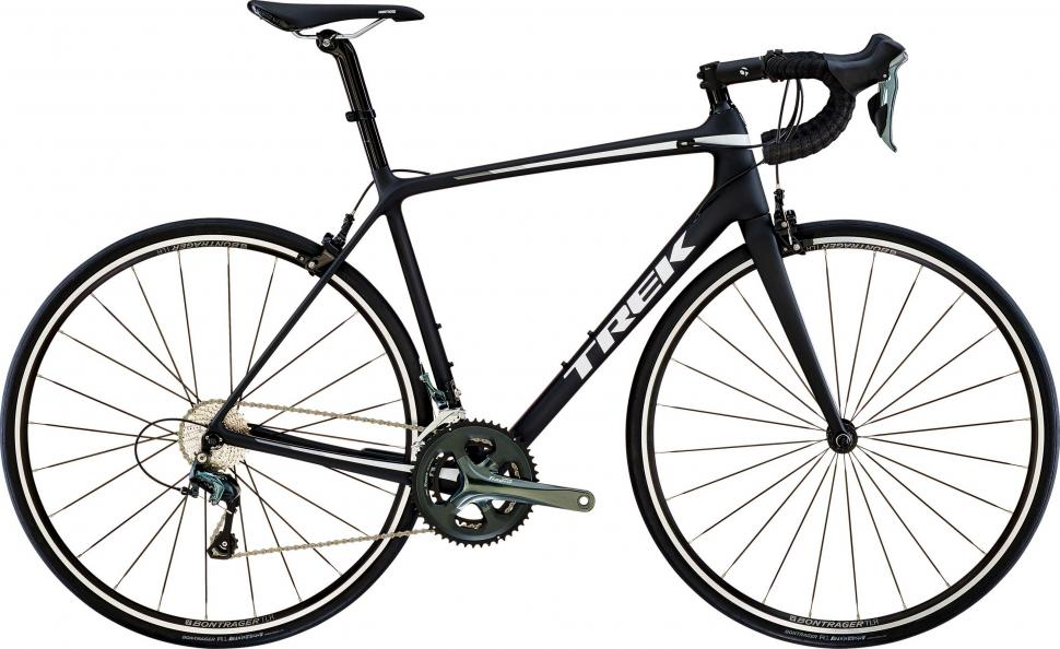 10 of the best 2017 & 2018 £1,000 to £1,500 road bikes