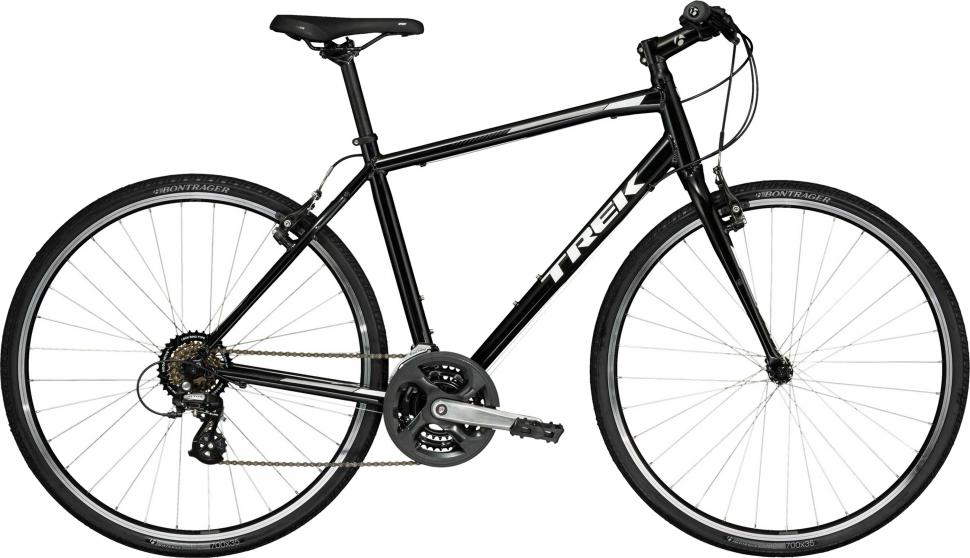 9 of the best hybrid bikes — urban transporters and