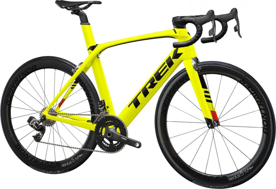 2018 Trek Madone 9.9 Project One eTap.jpeg