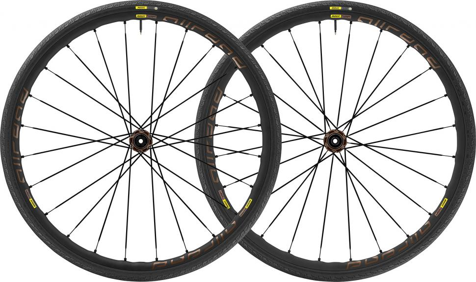 2018_mavic_allroad_elite_ust_disc.jpg