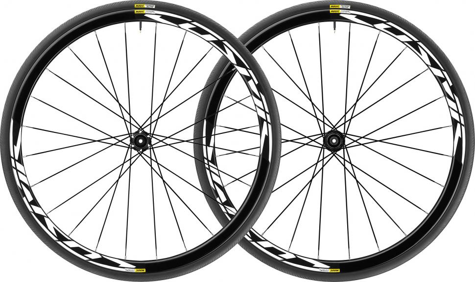 2018_mavic_cosmic_elite_ust_disc.jpg