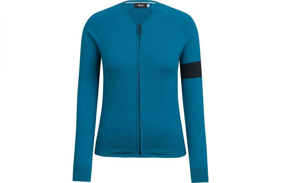 2018_rapha_womens_merino_zip_through.jpg