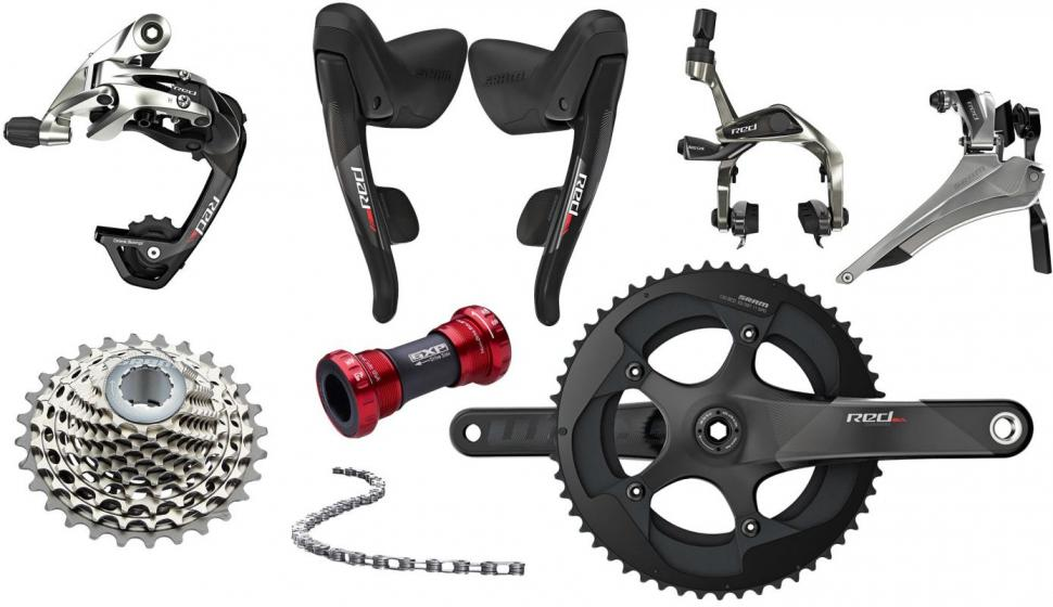 24430_sram_red_22_groupset_new_2016_model.jpg