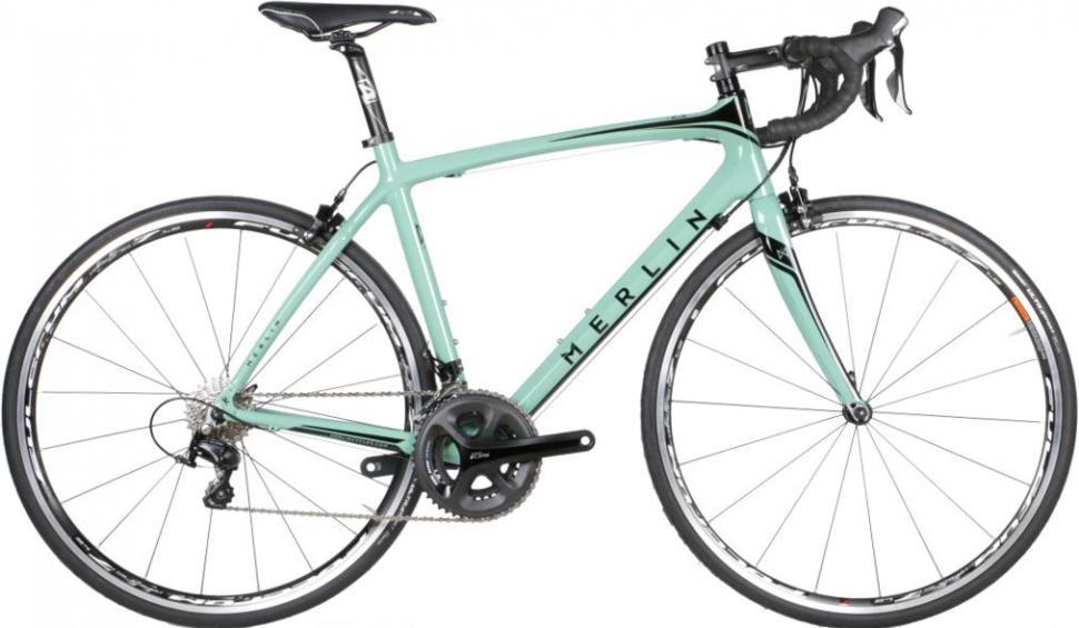 25564_merlin_fuse_105_road_bike_2017.jpg